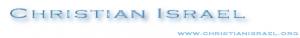 ci-org